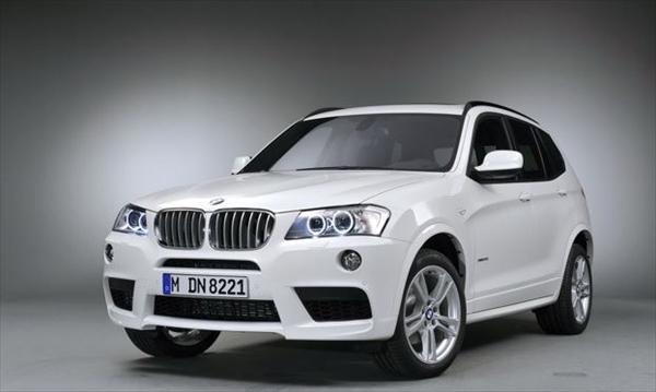 BMW1_R.jpg