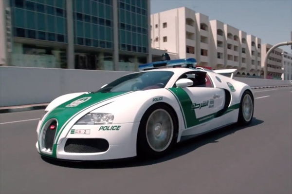Dubai-Police-Video_R.jpg