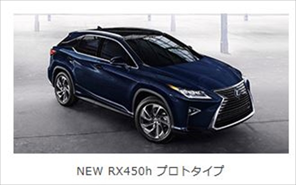 RX450_R.jpg