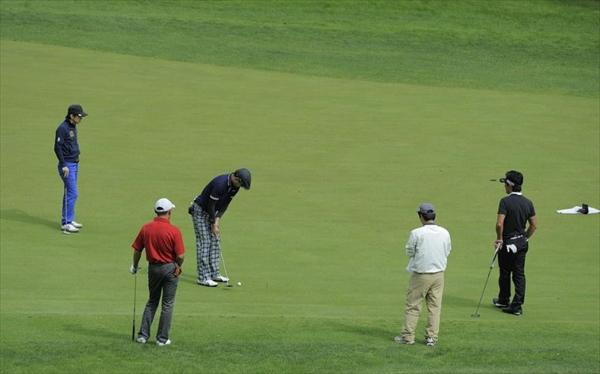golf_R.jpg