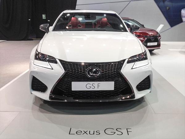 gsf2_R.jpg