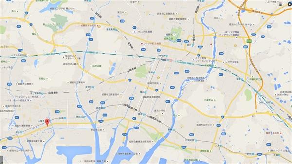 map2_R_20160505022608d43.jpg