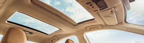 Lexus-ES-panorama-glass-roof-comfort--design-1114x332-LEX-ESG-MY16-0086-05-d_R.jpg