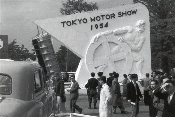 東京モーターショー2019 海外メーカ相次ぐ不参加でどうなる?